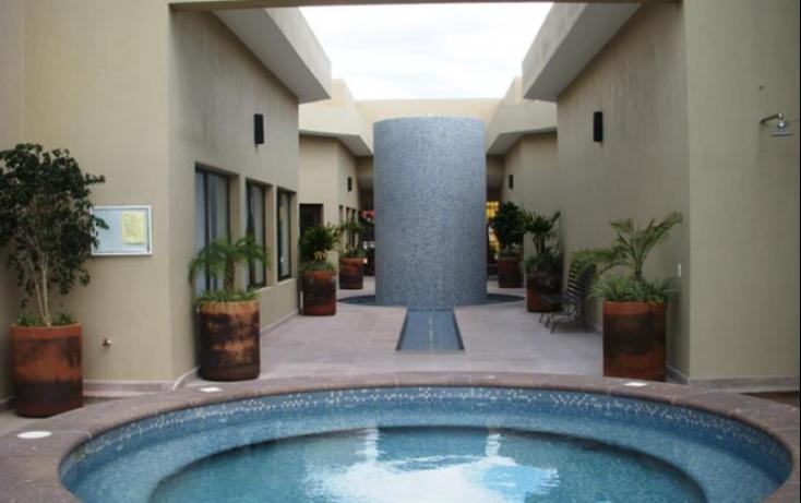 Foto de casa en venta en el secreto 1, la lejona, san miguel de allende, guanajuato, 680553 no 07