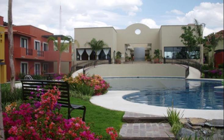 Foto de casa en venta en el secreto 1, la lejona, san miguel de allende, guanajuato, 680553 no 08