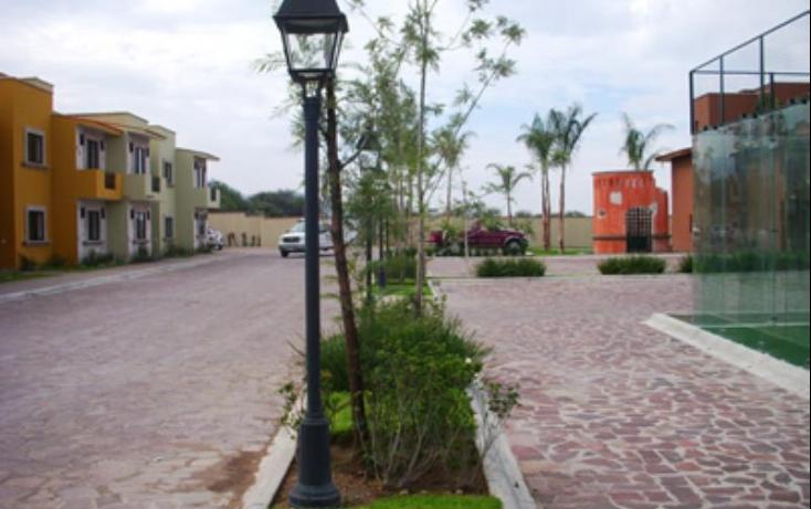 Foto de casa en venta en el secreto 1, la lejona, san miguel de allende, guanajuato, 685365 no 01