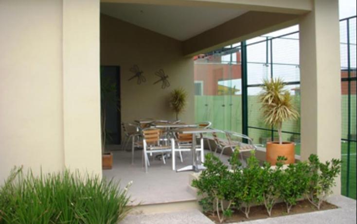 Foto de casa en venta en el secreto 1, la lejona, san miguel de allende, guanajuato, 685365 no 02