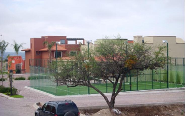 Foto de casa en venta en el secreto 1, la lejona, san miguel de allende, guanajuato, 685365 no 04