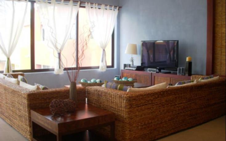 Foto de casa en venta en el secreto 1, la lejona, san miguel de allende, guanajuato, 685365 no 05