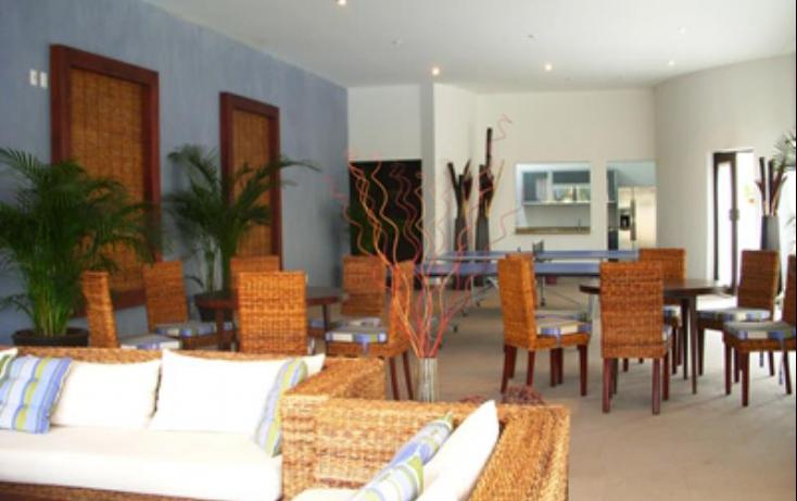 Foto de casa en venta en el secreto 1, la lejona, san miguel de allende, guanajuato, 685365 no 06