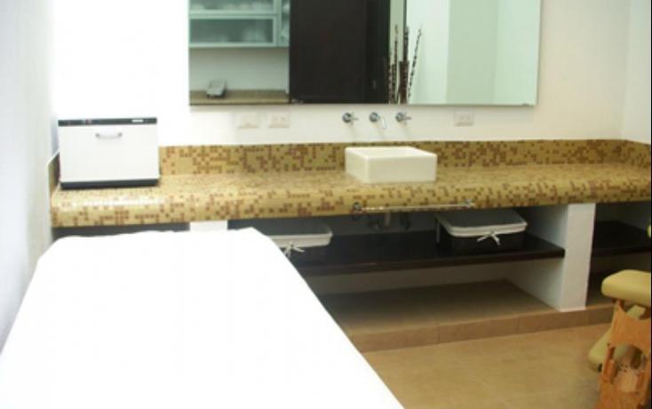 Foto de casa en venta en el secreto 1, la lejona, san miguel de allende, guanajuato, 685365 no 07