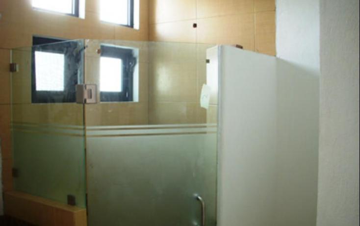 Foto de casa en venta en el secreto 1, la lejona, san miguel de allende, guanajuato, 685365 no 08