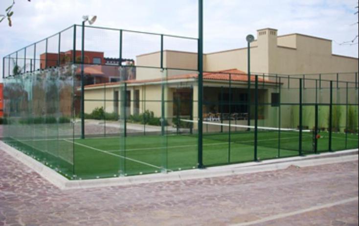 Foto de casa en venta en el secreto 1, la lejona, san miguel de allende, guanajuato, 685365 no 09