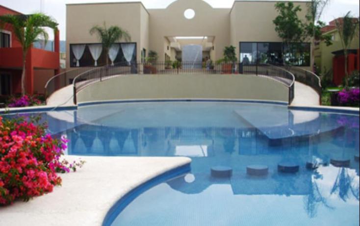 Foto de casa en venta en el secreto 1, la lejona, san miguel de allende, guanajuato, 685365 no 10