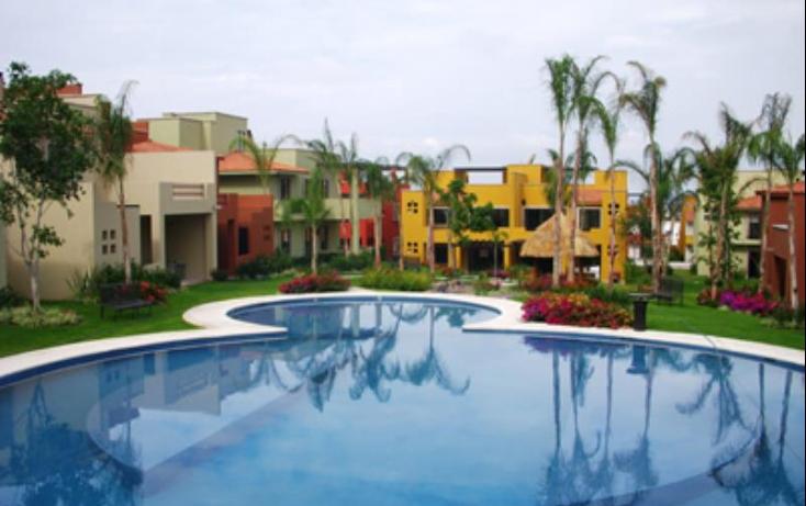 Foto de casa en venta en el secreto 1, la lejona, san miguel de allende, guanajuato, 685365 no 11