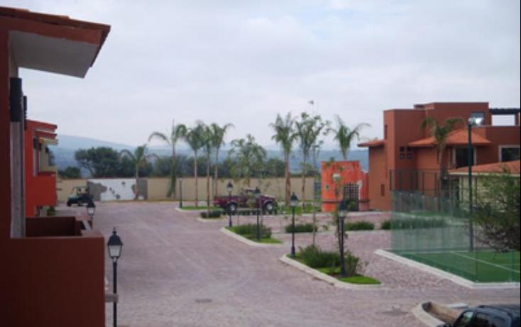Foto de casa en venta en el secreto 1, la lejona, san miguel de allende, guanajuato, 685365 no 12