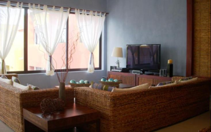 Foto de casa en venta en el secreto 1, la lejona, san miguel de allende, guanajuato, 685369 no 02