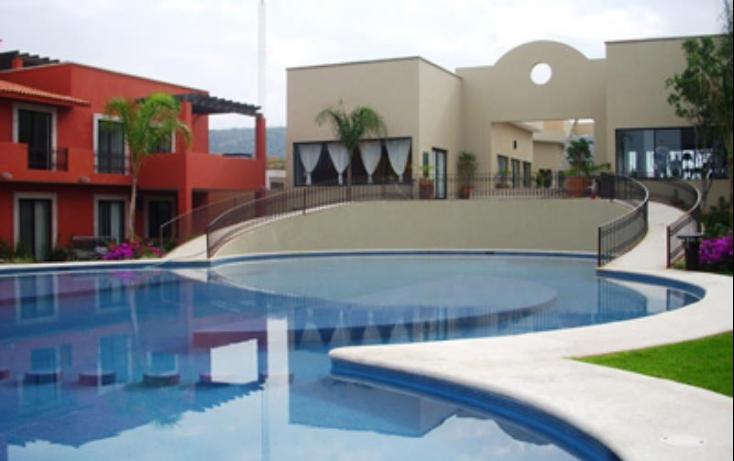 Foto de casa en venta en el secreto 1, la lejona, san miguel de allende, guanajuato, 685369 no 03