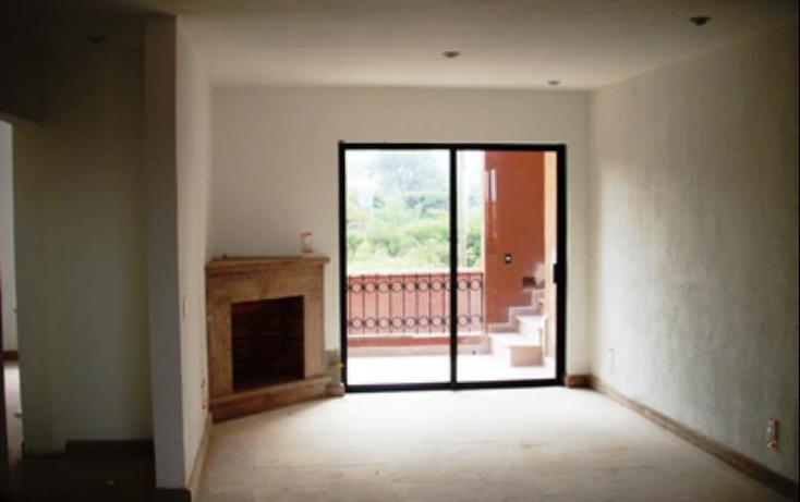 Foto de casa en venta en el secreto 1, la lejona, san miguel de allende, guanajuato, 685369 no 06