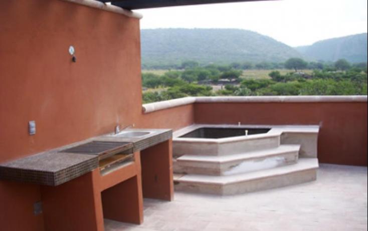 Foto de casa en venta en el secreto 1, la lejona, san miguel de allende, guanajuato, 685369 no 07