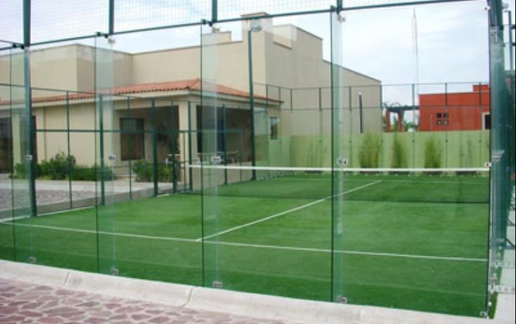 Foto de casa en venta en el secreto 1, la lejona, san miguel de allende, guanajuato, 685369 no 11