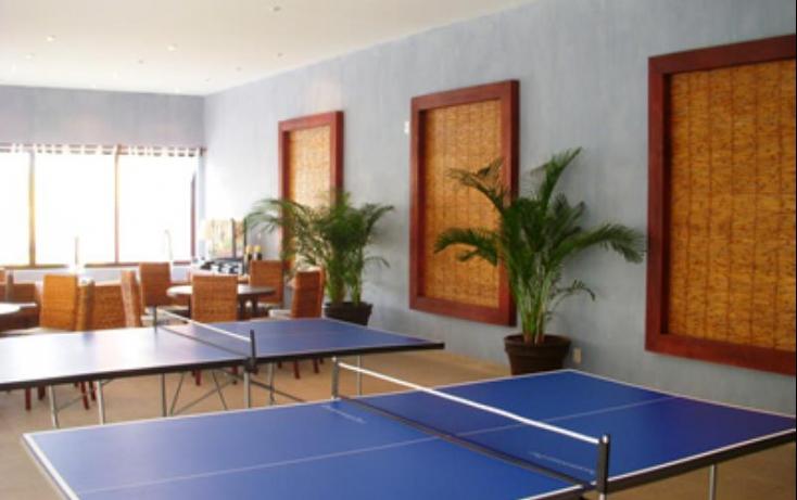 Foto de casa en venta en el secreto 1, la lejona, san miguel de allende, guanajuato, 685369 no 12