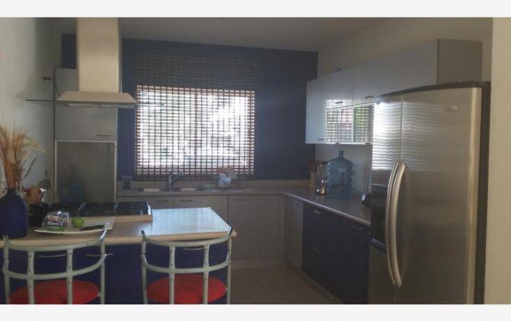 Foto de casa en venta en el secreto 150, el encanto, mazatlán, sinaloa, 1608604 no 03
