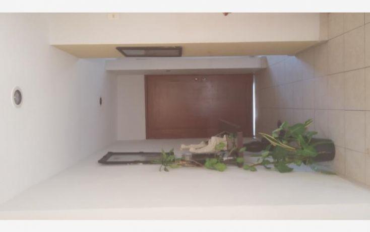 Foto de casa en venta en el secreto 150, el encanto, mazatlán, sinaloa, 1608604 no 06
