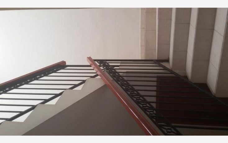 Foto de casa en venta en el secreto 150, el encanto, mazatlán, sinaloa, 1608604 no 07