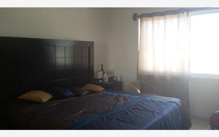 Foto de casa en venta en el secreto 150, el encanto, mazatlán, sinaloa, 1608604 no 08