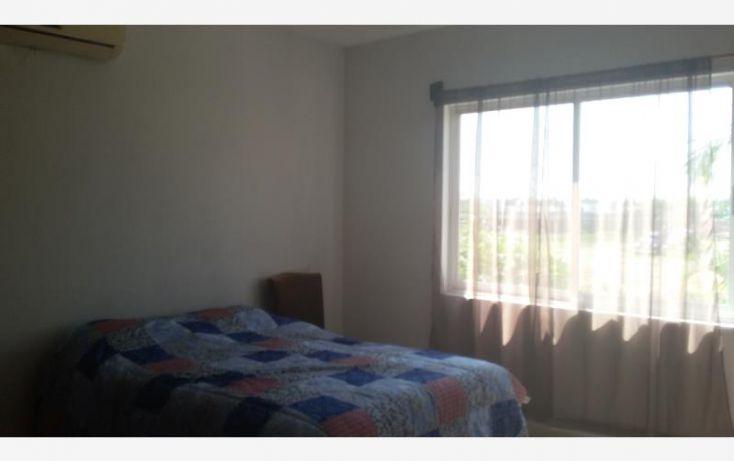 Foto de casa en venta en el secreto 150, el encanto, mazatlán, sinaloa, 1608604 no 09