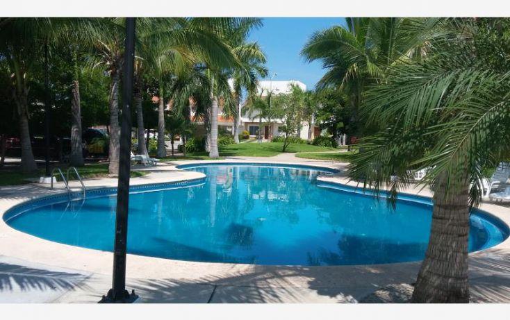 Foto de casa en venta en el secreto 150, el encanto, mazatlán, sinaloa, 1608604 no 12