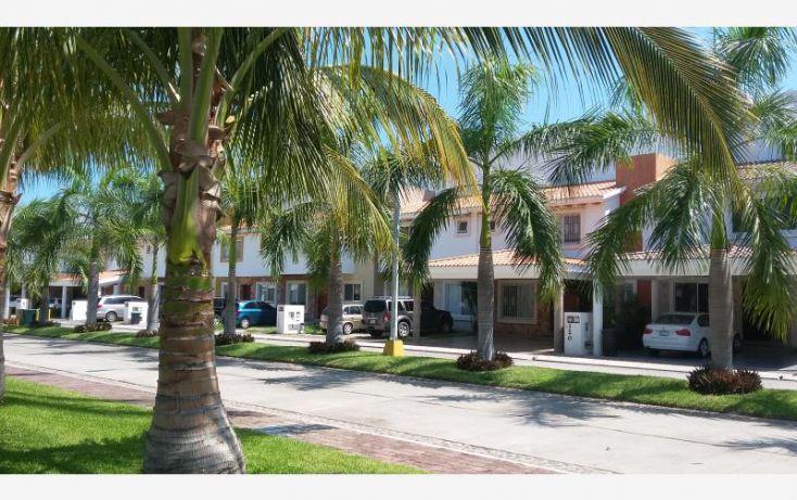 Foto de casa en venta en el secreto 150, el encanto, mazatlán, sinaloa, 1608604 no 14