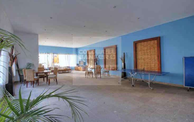 Foto de casa en venta en  , el encanto, san miguel de allende, guanajuato, 1841180 No. 05
