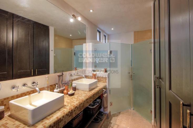 Foto de casa en venta en  , el encanto, san miguel de allende, guanajuato, 829309 No. 03