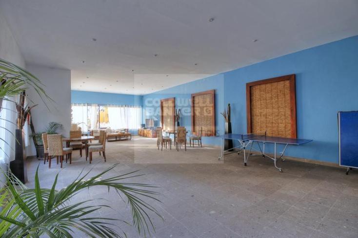 Foto de casa en venta en  , el encanto, san miguel de allende, guanajuato, 829309 No. 05