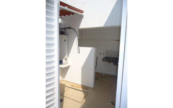 Foto de casa en renta en  , el secreto, mazatlán, sinaloa, 1306477 No. 02