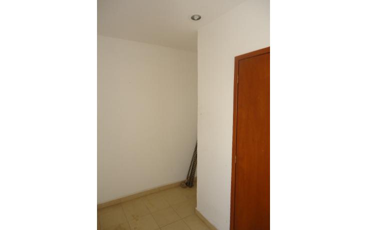 Foto de casa en renta en  , el secreto, mazatlán, sinaloa, 1306477 No. 05