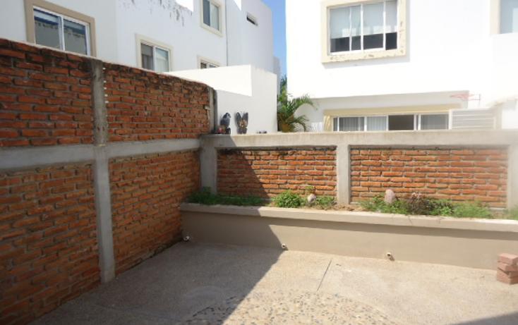 Foto de casa en renta en  , el secreto, mazatlán, sinaloa, 1306477 No. 06