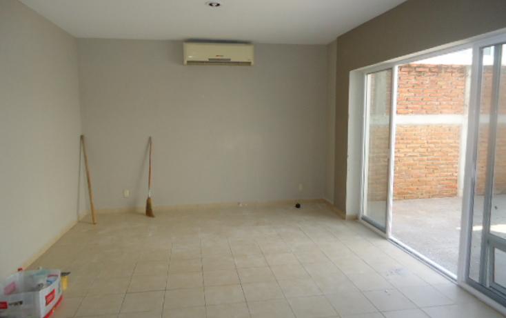 Foto de casa en renta en  , el secreto, mazatlán, sinaloa, 1306477 No. 08