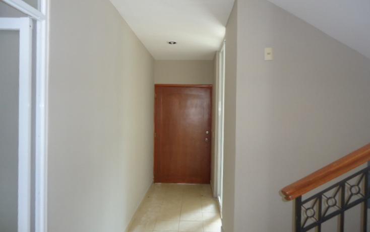Foto de casa en renta en  , el secreto, mazatlán, sinaloa, 1306477 No. 09