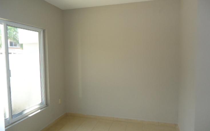 Foto de casa en renta en  , el secreto, mazatlán, sinaloa, 1306477 No. 13