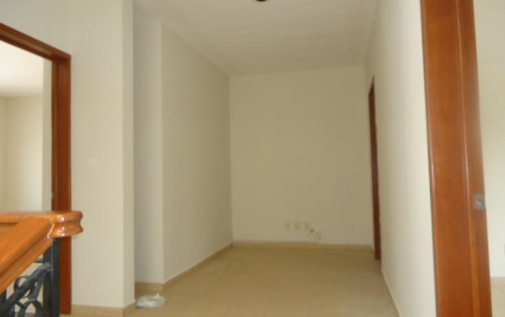 Foto de casa en renta en  , el secreto, mazatlán, sinaloa, 1306477 No. 14