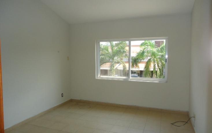 Foto de casa en renta en  , el secreto, mazatlán, sinaloa, 1306477 No. 15