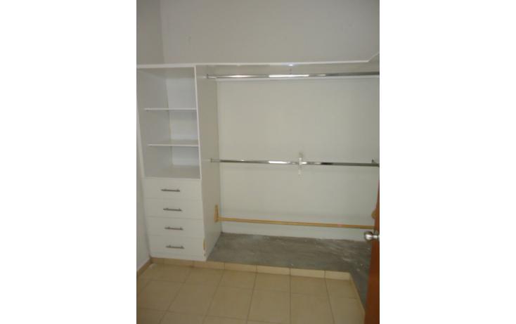 Foto de casa en renta en  , el secreto, mazatlán, sinaloa, 1306477 No. 16