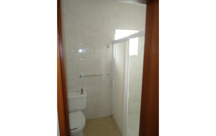 Foto de casa en renta en  , el secreto, mazatlán, sinaloa, 1306477 No. 17
