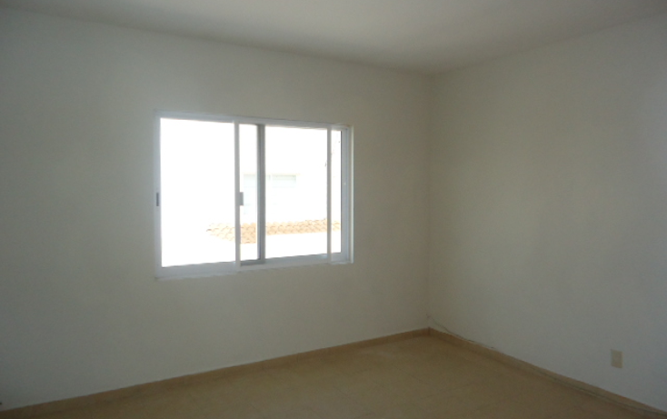 Foto de casa en renta en  , el secreto, mazatlán, sinaloa, 1306477 No. 18