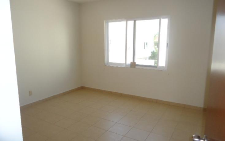 Foto de casa en renta en  , el secreto, mazatlán, sinaloa, 1306477 No. 19
