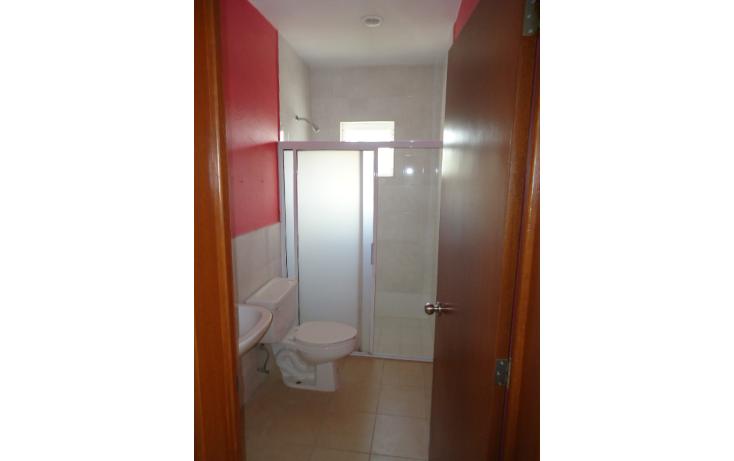 Foto de casa en renta en  , el secreto, mazatlán, sinaloa, 1306477 No. 20