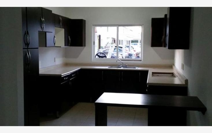 Foto de casa en venta en  , el secreto, mazatlán, sinaloa, 2045988 No. 02