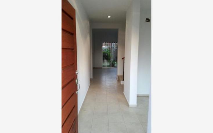 Foto de casa en venta en  , el secreto, mazatlán, sinaloa, 2045988 No. 03