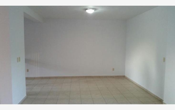 Foto de casa en venta en  , el secreto, mazatlán, sinaloa, 2045988 No. 04