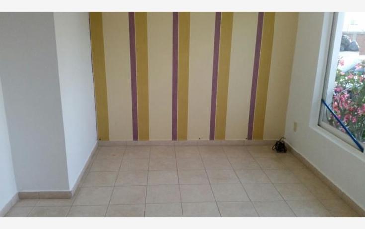 Foto de casa en venta en  , el secreto, mazatlán, sinaloa, 2045988 No. 05