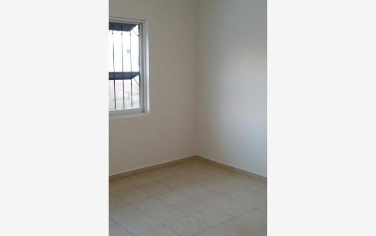 Foto de casa en venta en  , el secreto, mazatlán, sinaloa, 2045988 No. 07