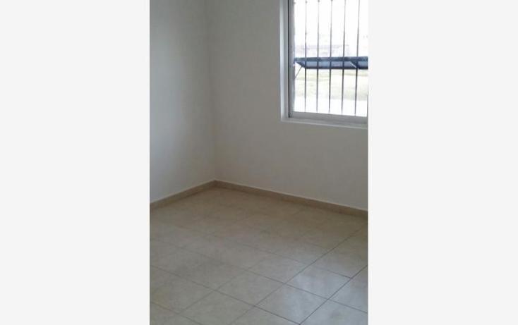 Foto de casa en venta en  , el secreto, mazatlán, sinaloa, 2045988 No. 08
