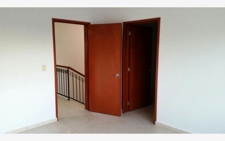 Foto de casa en venta en  , el secreto, mazatlán, sinaloa, 2045988 No. 09