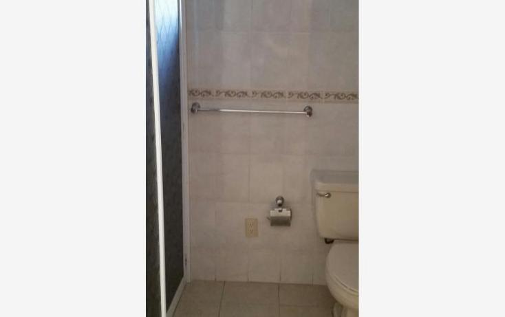 Foto de casa en venta en  , el secreto, mazatlán, sinaloa, 2045988 No. 10